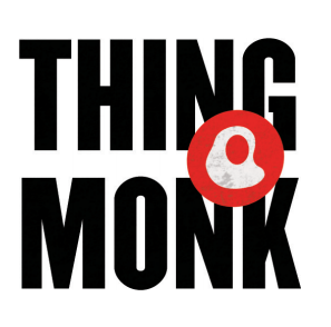 thinkmonk quick and yes dirty