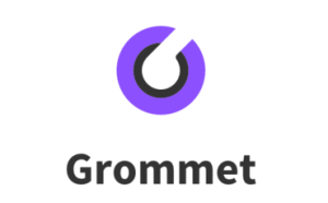 hp-grommet-open-source-framework-370x229