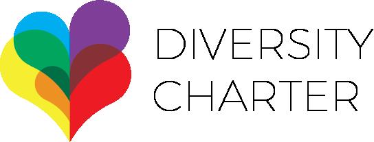 diversitycharter-horizontal