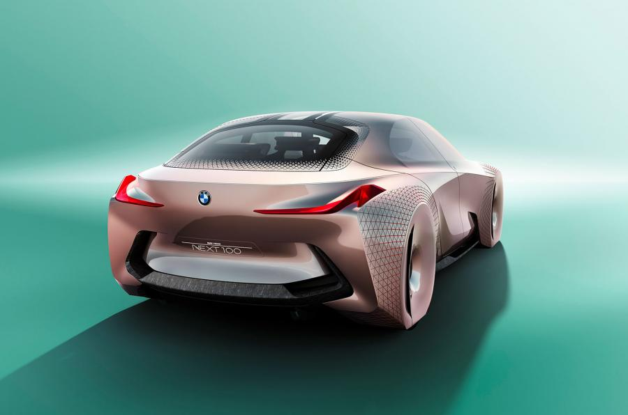 bmw-100years-719