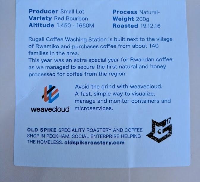 weaveworks-coffee-label-2