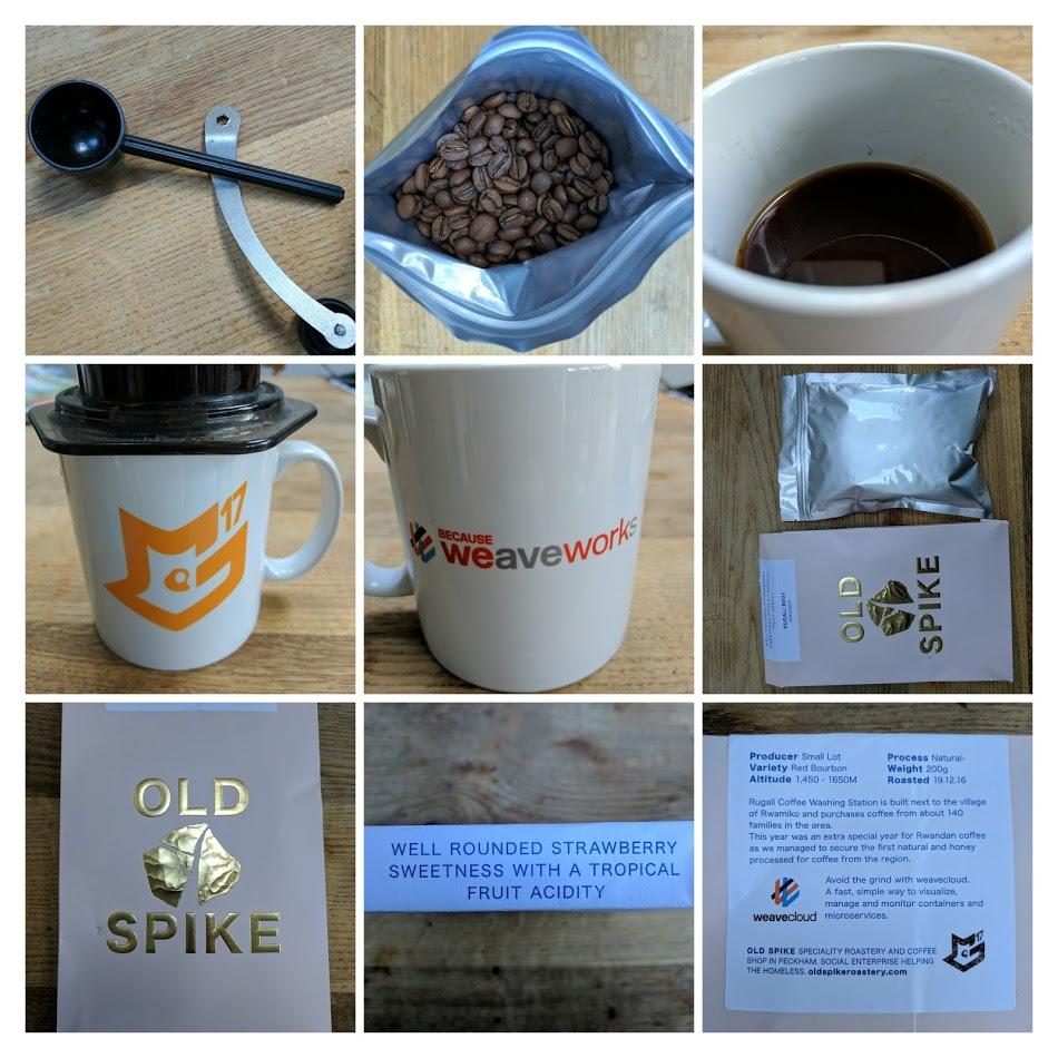 weaveworks-coffee