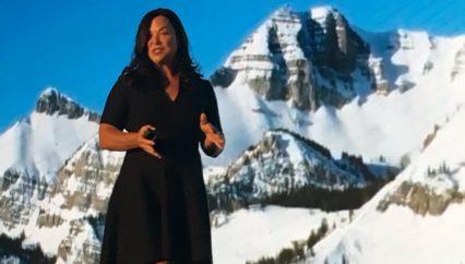 "On Jennifer Tejada, the ""Tej-hive"", PagerDuty and Deep Representation"